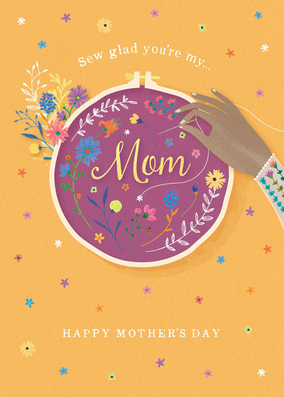 mothers-day-female-birthday-daughter-sister-friend-mum-mom-auntie-sewing-embroidery-hoop-with-flowers-jpg