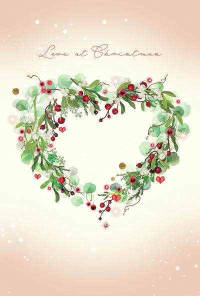 lsk-christmas-sparkle-miseltoe-wreath-jpg