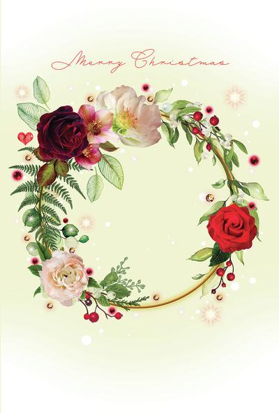 lsk-christmas-cream-christmas-rose-jpg