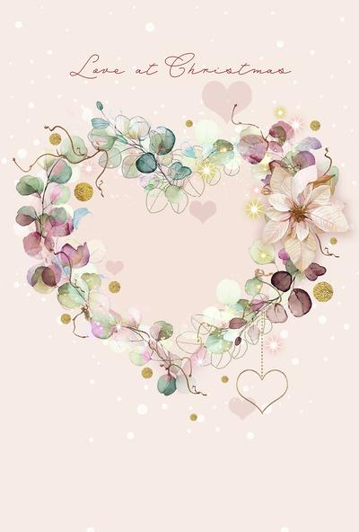 lsk-christmas-sparkle-heart-wreath-jpg