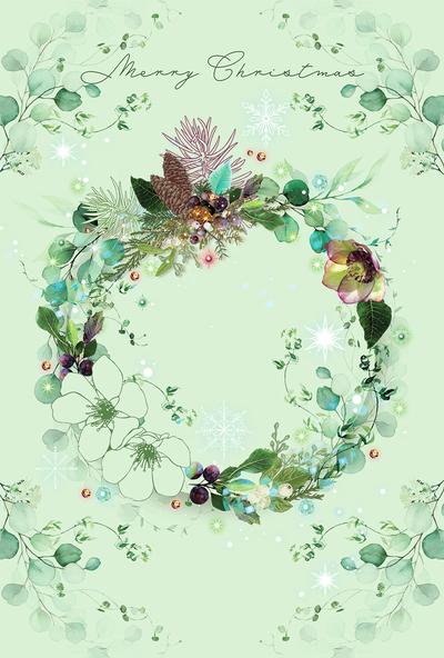 lsk-christmas-christmas-sparkle-wreath-jpg