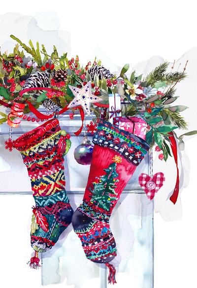 xmas-stockings-on-mantle-jpg