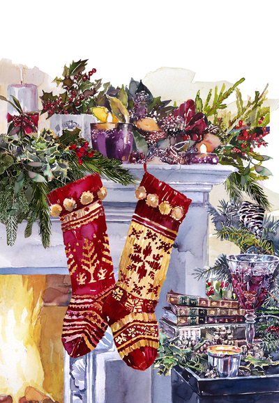 xmas-fireside-stockings-copy-2-jpg
