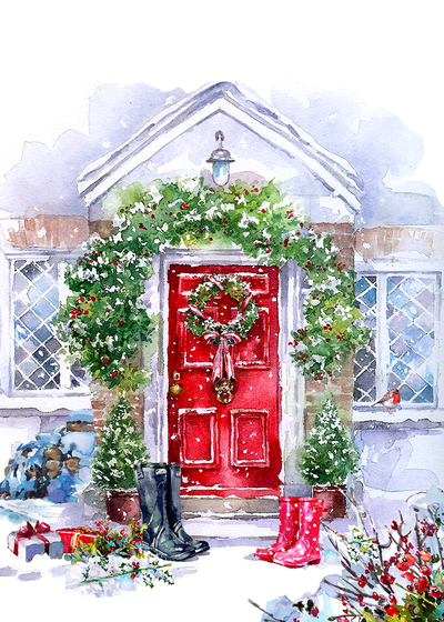 xwas-red-door-scene-copy-2-jpg