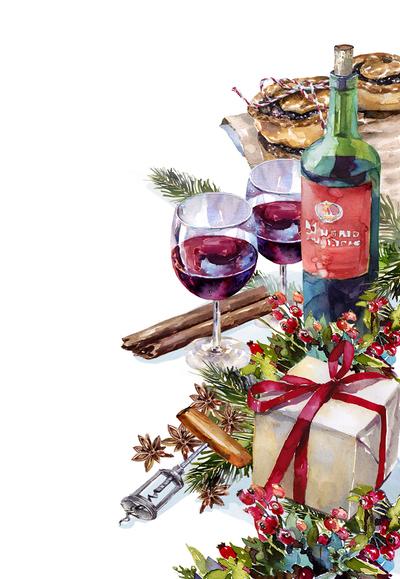 xmas-wine-and-present-copy-2-jpg