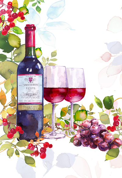 red-wine-new-final-art-copy-2-jpg