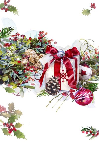 xmas-present-special-friend-copy-2-jpg