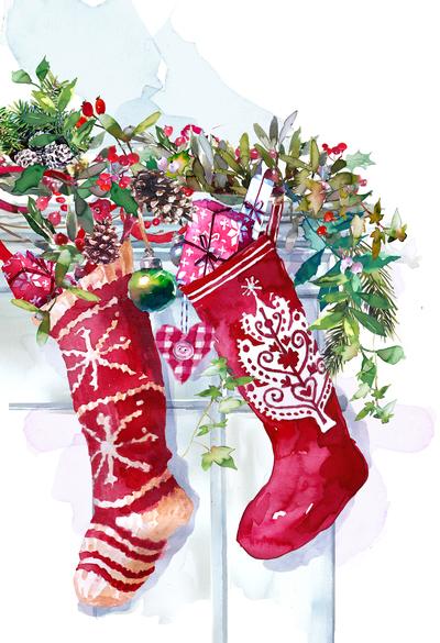 xmas-stockings-presents-jpg