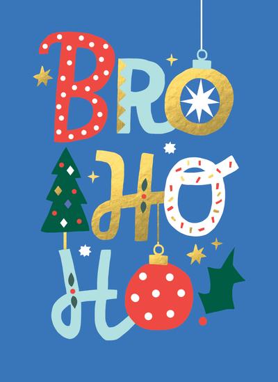 bro-ho-ho-jpg