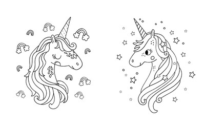 unicorn-sides-jpg