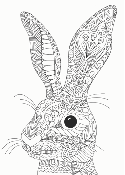 hare-png