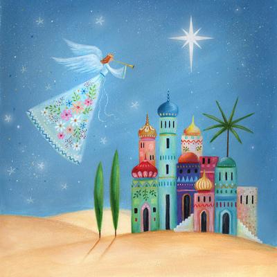 bethlehem-star-angel-tree-religious-jpg