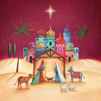 bethlehem-mary-joseph-star-stable-sheep-cow-donkey-religious-jpg