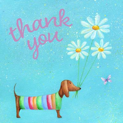 thank-you-dachshund-sausage-dog-daisy-butterfly-jpg