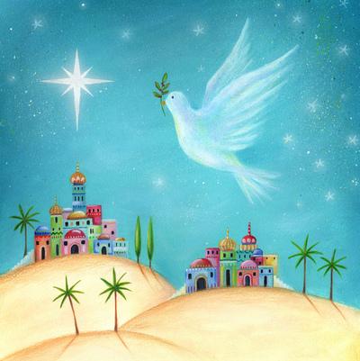 bethlehem-dove-religious-palm-trees-jpg