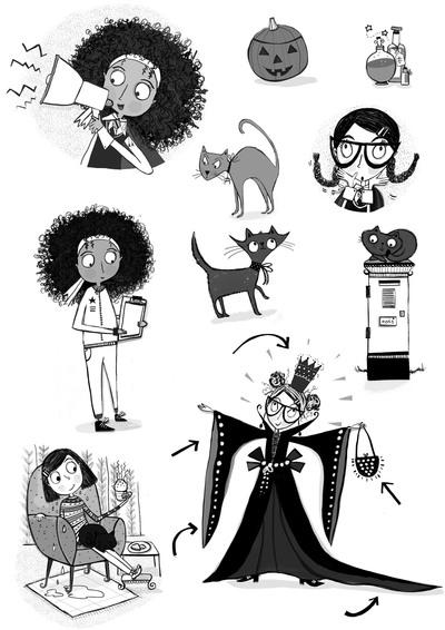 katie-saunders-characters-jpg