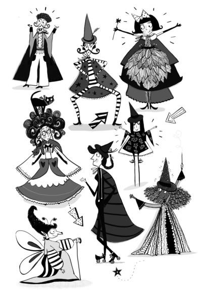 katie-saunders-strange-witches-jpg