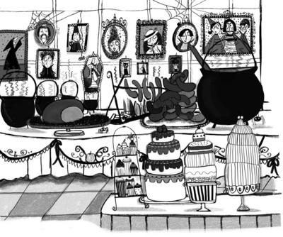 food-hall-katie-saunders-jpg