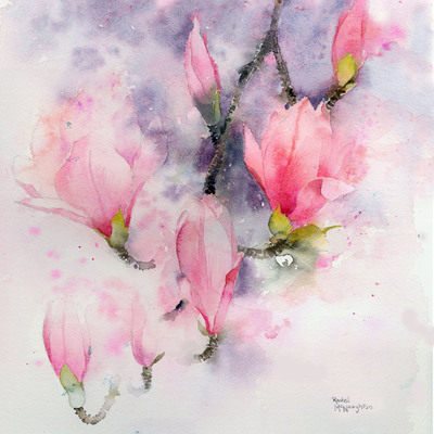 splashy-magnolia-sq-jpg