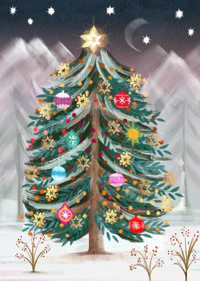 christmas-tree-in-woods-jpg