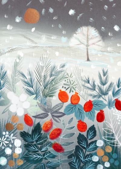 winter-berries-jpg