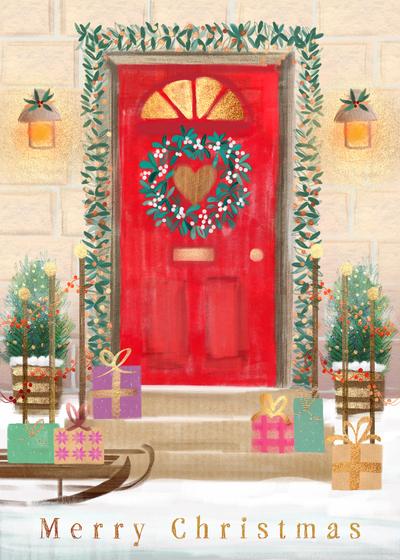 red-door-jpg