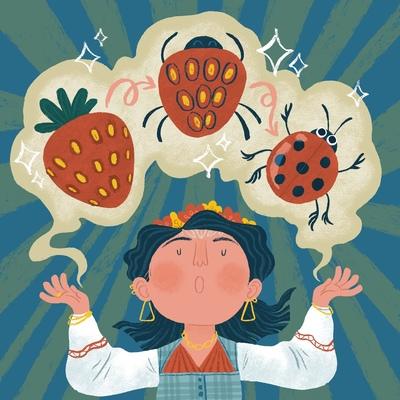 magic-ladybug-spell
