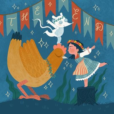 magic-dance