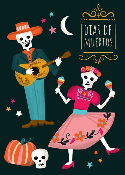 day-of-the-dead-dancing-skeletons-jpg