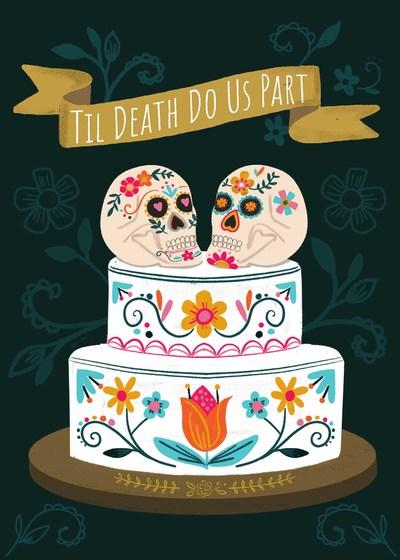 skull-wedding-cake-jpg