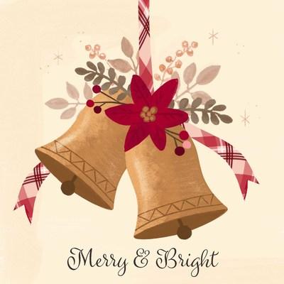 rustic-christmas-bells-jpg