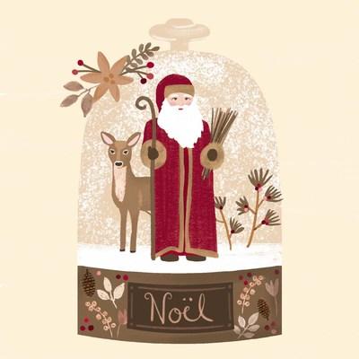 saint-nick-snow-globe-jpg