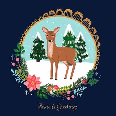 woodland-deer-wreath-jpg