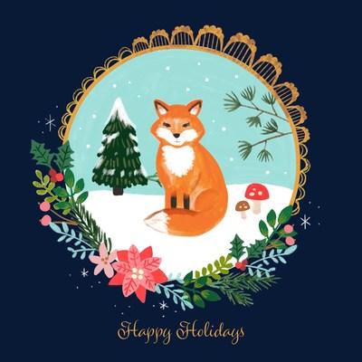 woodland-fox-wreath-jpg