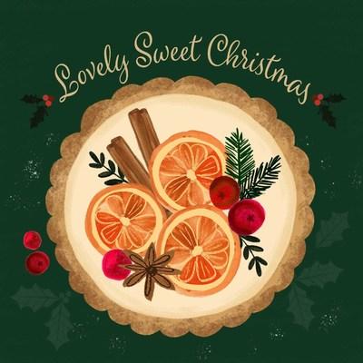 christmas-tart-jpg