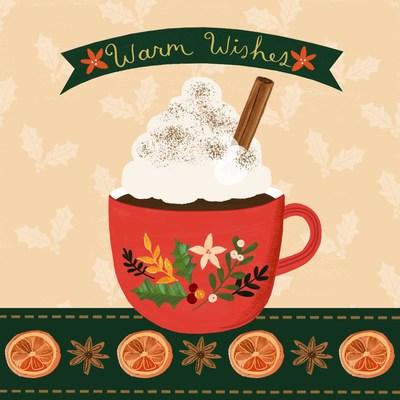 warm-wishes-mug-1-jpg