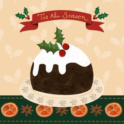 christmas-pudding-1-jpg
