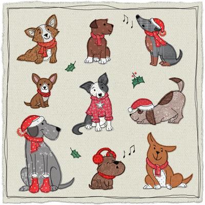 9-christmas-dogs-copy-jpg