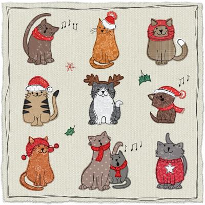 9-christmas-cats-copy-jpg