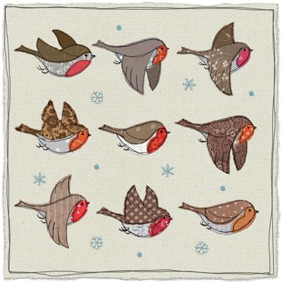 9-christmas-robins-copy-jpg