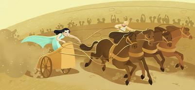 girl-riding-horse