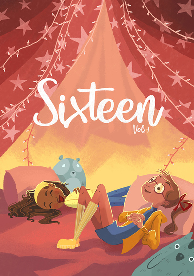 middle-grade-cover-1