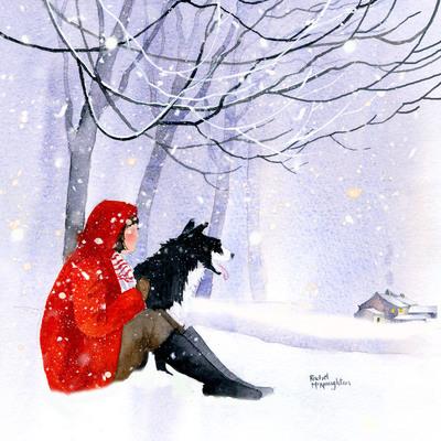 let-it-snow-jpg-9