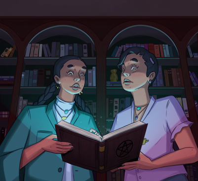 witches-spells-books