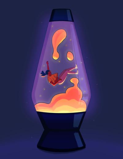 lava-lamp-glow-jpg
