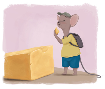 dusty-mouse-cheese-book-jpg