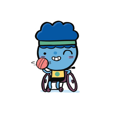 sporty-boy