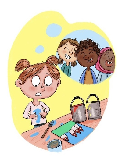 multiracial-kids-vignette-school