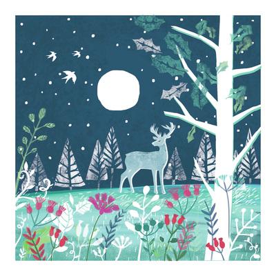 deer-art-jpg-1