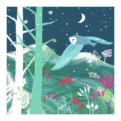 owl-flight-art-jpg